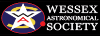 Wessex Astronomical Society